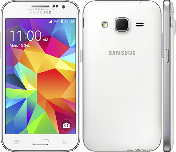 Image result for galaxy core prime